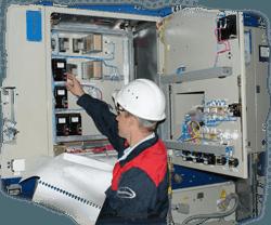 vladimir.v-el.ru Статьи на тему: Услуги электриков в Владимире